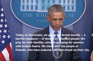 Barack-Obama-Statement-Tragic-Orlando-Shooting