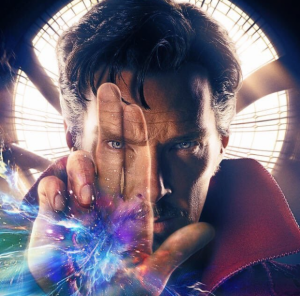 doctor-strange-movie-all-we-need-to-know-about-film